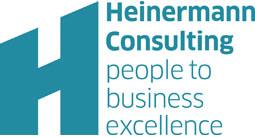 Heinermann Consulting